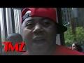 Twista -- Raps Fastest MC | TMZ