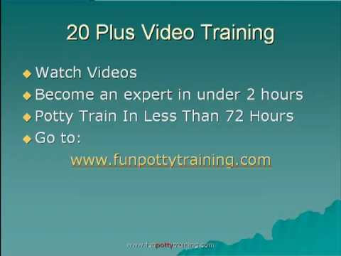3 year old potty training constipation toddlers