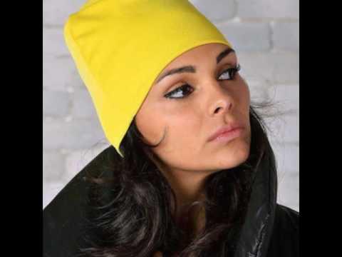 Мода 2016 Мария Александрова