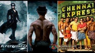 download lagu 2013-14 Top Upcoming Bollywood Films : Updated Movies List gratis