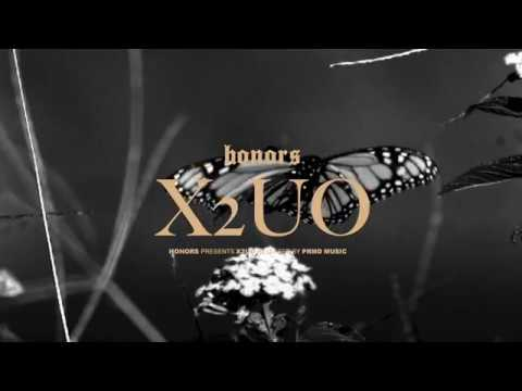 Honors- X2UO