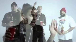 Watch French Montana Diamonds video