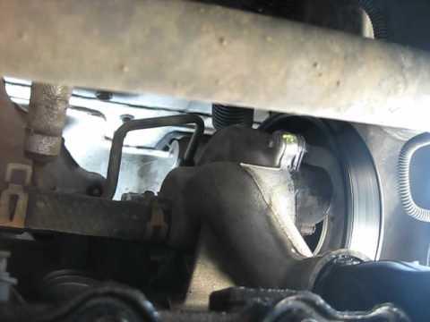 2005 ford truck f 250 f250 350 450 550 service shop repair manual set new w lots