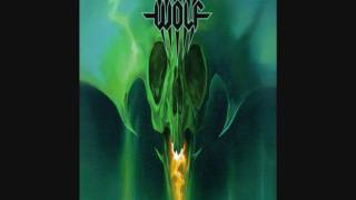 Watch Wolf Children Of The Black Flame video