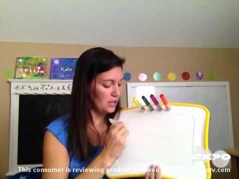Crayola Lap Desk