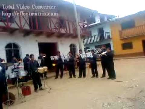 PERU ARMONIA Y CLASE / TRIBUTO A JUAN GABRIEL