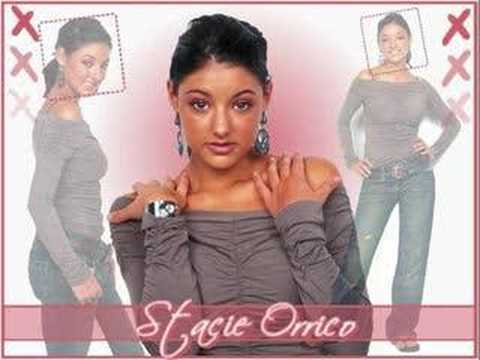 Security By:Stacie Orrico~ Music Videos