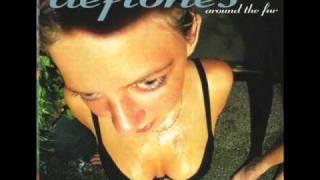 Watch Deftones Headup video