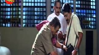 Pattam Pole - Passenger 2009: Full Malayalam Movie