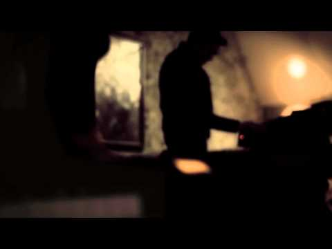 tindersticks - A Night So Still (official video) HD