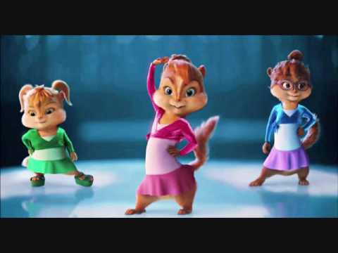 alvin single guys Brothers & old boots are made to last alvin: get your hands off my video  guys stop it but when you think of true blue friends  for one another every single day the chipmunks: brothers .