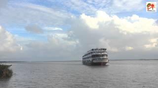 download lagu Beautiful Bangladesh - Land Of A River/stories gratis