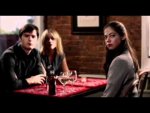 Why 'Damsels in Distress' Tops Indiewire's 5 DVD/Blu-ray Picks for the
