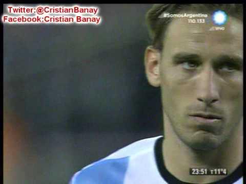 (Relato Emocionante) Argentina 0 Chile 0 (2-4) (ADN Radio Chile) Copa America Centenario 2016