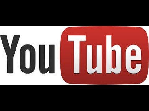 Монетизация на youtube от А до Я. Подключение и вывод денег.