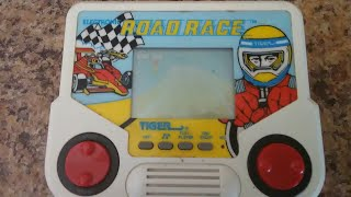 Road Race Re-Review