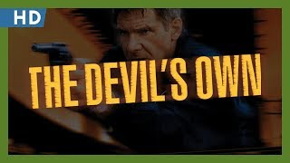 The Devil's Own (1997) Trailer
