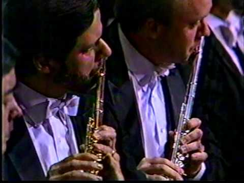 "Stravinsky:Divertimento from ""The Fairy's Kiss"""