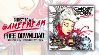 Watch Ghost Town Game Freak video