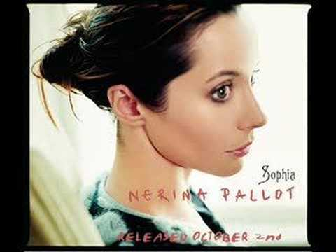 Nerina Pallot - Sophia