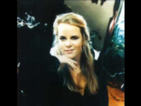 Mary Chapin Carpenter - The End Of My Pirate Days