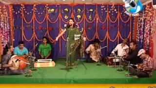Mukta shorkar bangla Folk song   Bondu tomar piriti amon