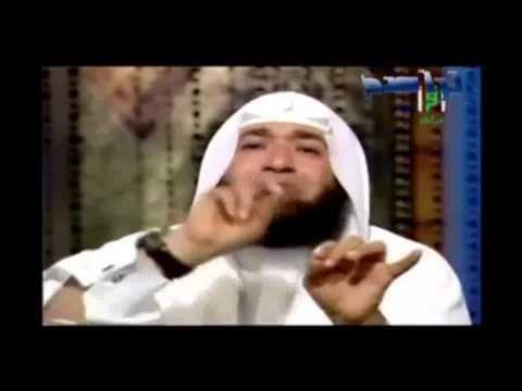 Сунниты: Умар как Аллах - все слышит! - Ширк