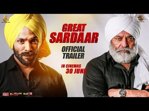 Sardar Ji 2 Full Movie Download Hd # For Free #