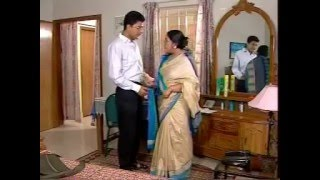 Download Bangla Islamic Natok, Burkha Hijab Full 3Gp Mp4