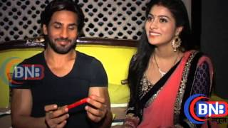 Kalash   Watch Devika or Ravi ki Friendship day fun    4 august 2015