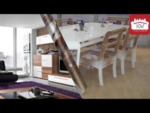 Kelibia meuble vente et d coration int rieur kelibiameuble for Meuble kelibia salon