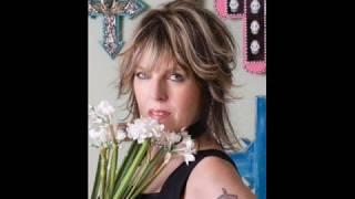 Watch John Prine Wedding Bells video