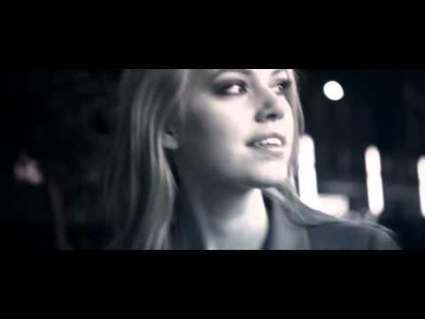 What Can We Do - Anastacia, Tiesto