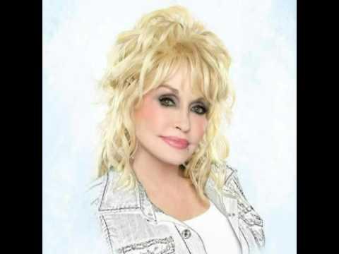 Dolly Parton  - Eagle When She Flies.