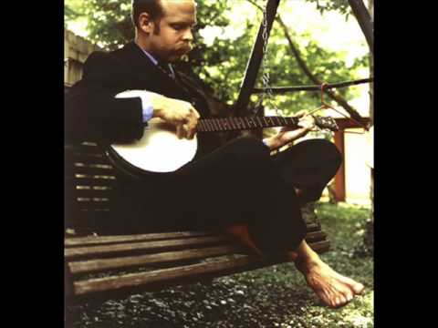 Bonnie Prince Billy - No Bad News