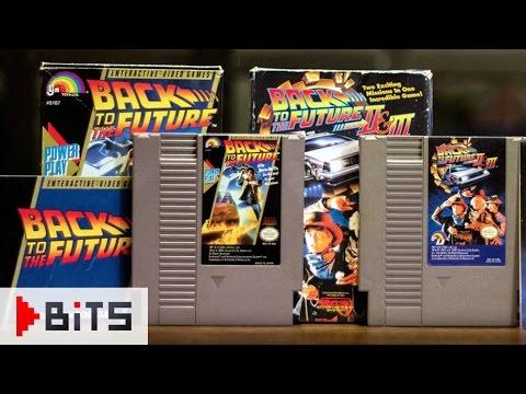 BITS: La decepción de los juegos de licencia