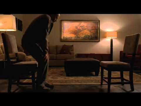 Breaking Bad Season 4 Bloopers