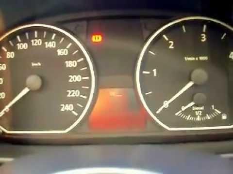 BMW 120d KI Test