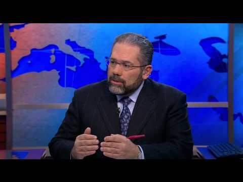 CDC Report Offers Progress on Altering U.S. Obesity Trend