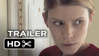 Video clip Captive Official Trailer #1 (2015) - Kate Mara, David Oyelowo Movie HD