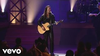 Travis Tritt - It39s a Great Day to Be Alive from Live amp Kickin39