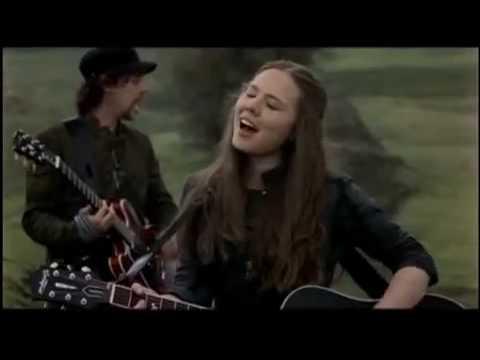 Jesse Y Joy - Volvere