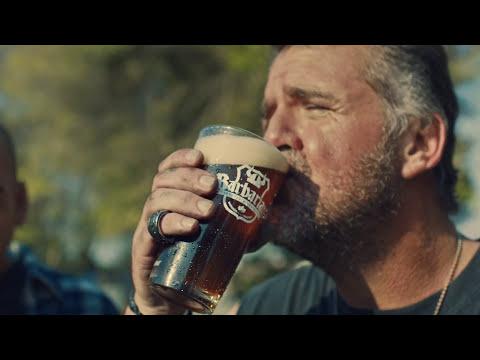 Cervecería Barbarian - El BarVaso
