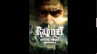 Rapuzi - BABA ( HARABE MİMARI ) Official Audio 2014