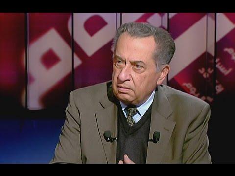 Beirut Al Yawm - Roger Azzam - 25/01/2016