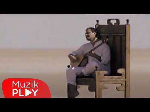 Orhan Hakalmaz - İki Keklik video