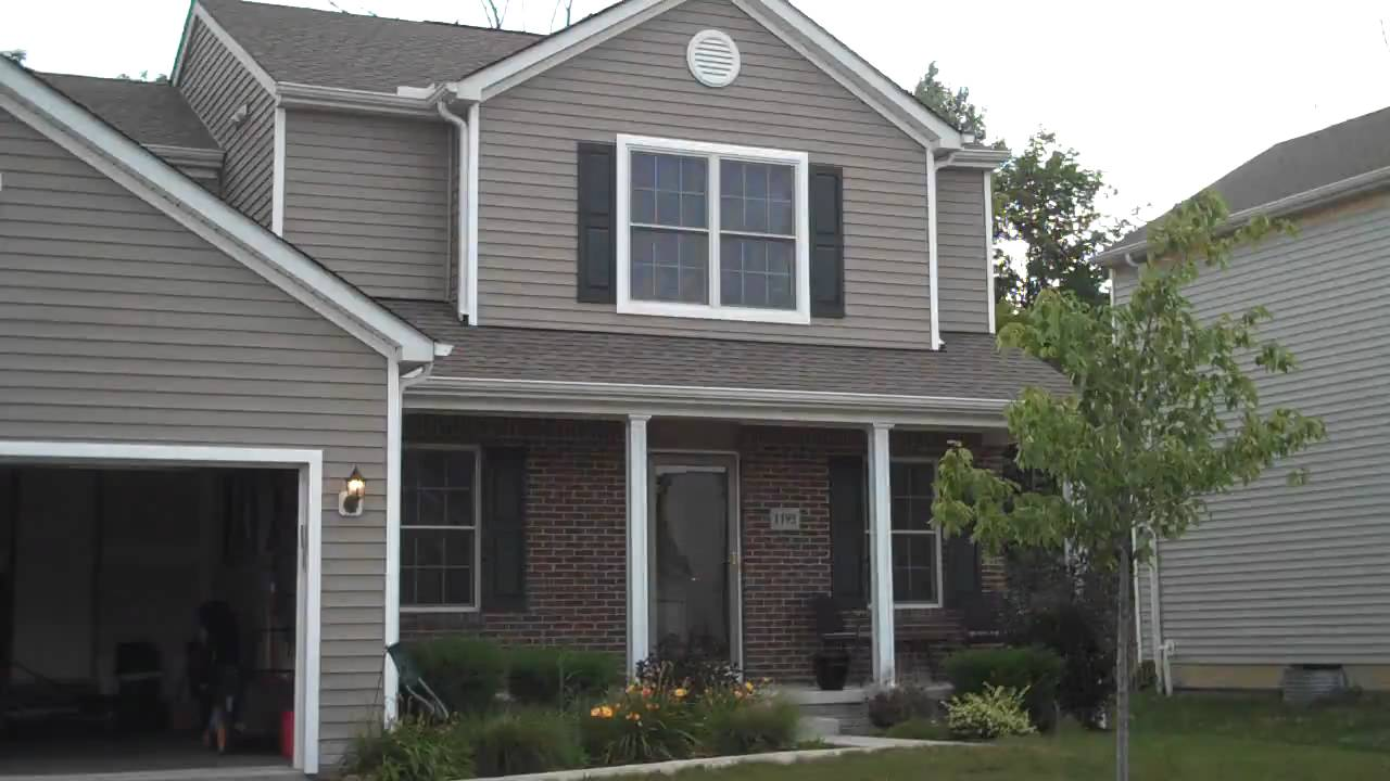Wonderful Pataskala Homes For Rent 1195 Deansway In
