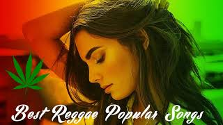 Download Lagu Best Reggae Popular Songs 2017 | Reggae Mix | Best Reggae Music Hits 2017 - Vol.1 Gratis STAFABAND