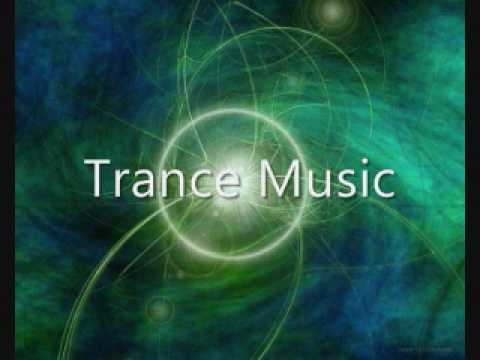 Melodic Trance Music video