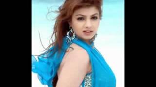 Rajowal indin song